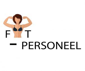 fit-personeel.nl logo